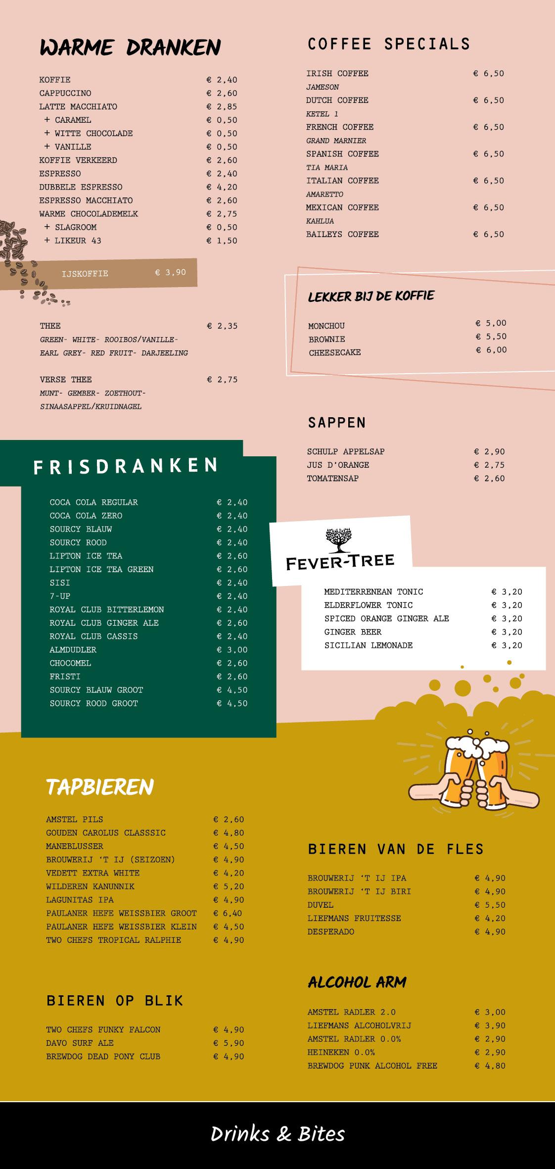 borrelkaart_de eetbar