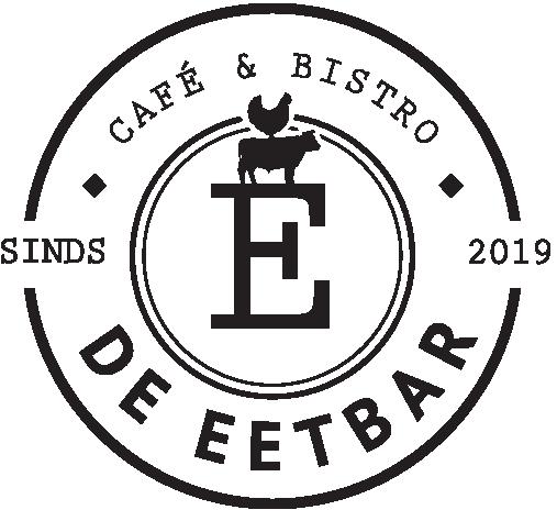 Restaurant de Eetbar Rosmalen
